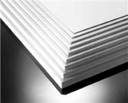 PVC Compact (PVC K)