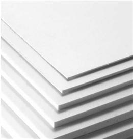PVC Hardschuim (PVC S)