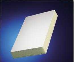 ISOLATION SANDWICH PANELS